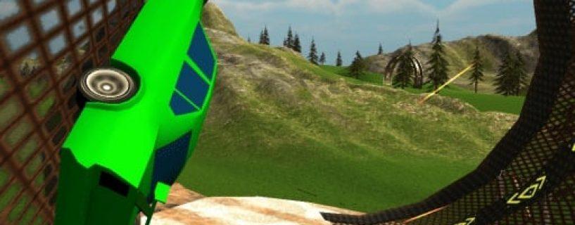 Stunt Simulator Multiplayer Unblocked Games 66