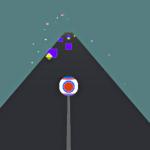 Pixel Speed Ball