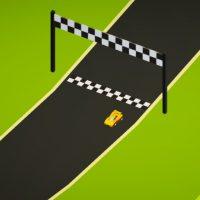 Mini Racer 2