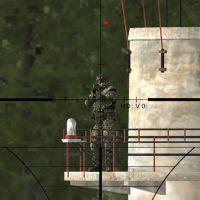 Sniper Strike 2