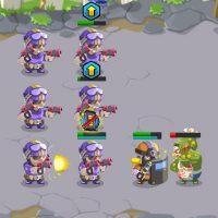 Squad Defense 2